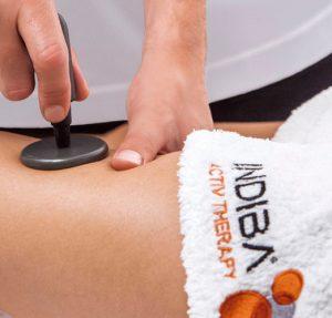 akari-indiba-activ-fisioterapia-rehablitacion