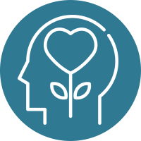 psicologo-desarrollo-personal-zabalgana-akari