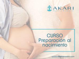 akari-curso-embarazo-preparacion-nacimiento-zabalgana