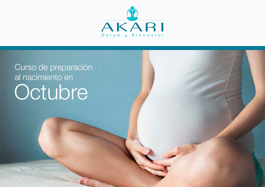 embarazo-cartel
